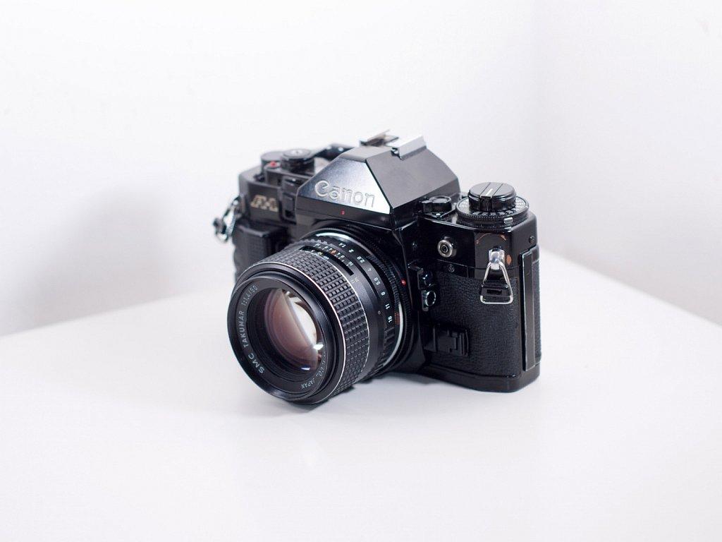 P1250180.jpg