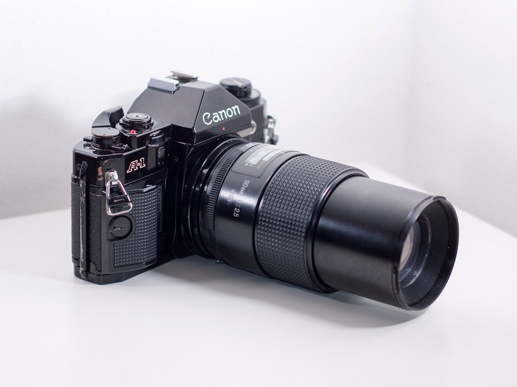 P1250222.jpg