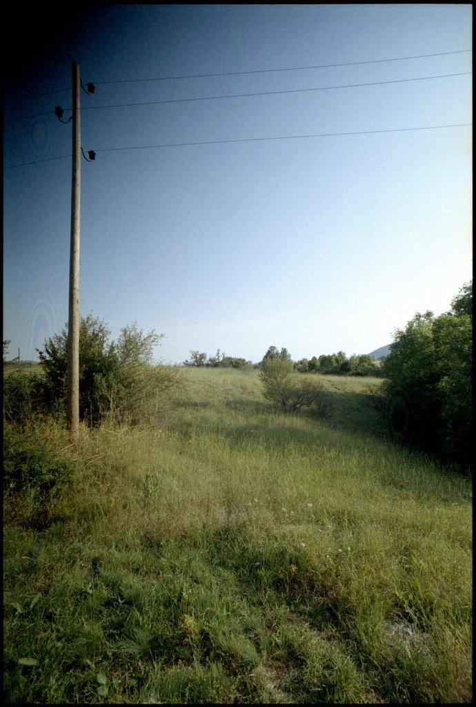 Scan-141011-0003-3e.jpg